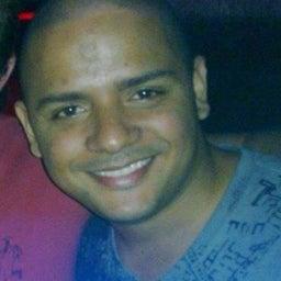 André Gomez