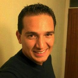 Éderson Ferreira