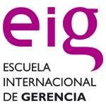 Escuela Internacional de Gerencia