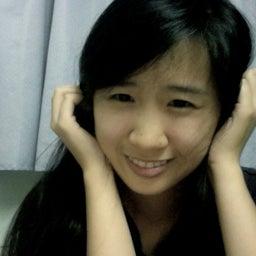 Shing Yi