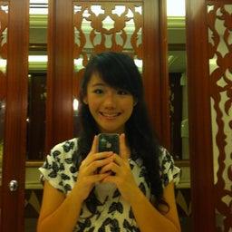 Li yi Goh