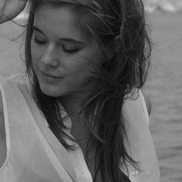 Ania Pieściuk