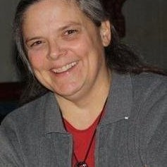 Alison Maier