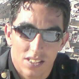Mohamed Maldini