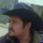 Serg Reyes
