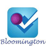 4sq Bloomington