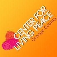 Liv Peace