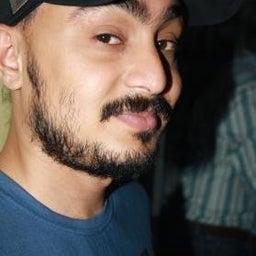 Preetpal Singh
