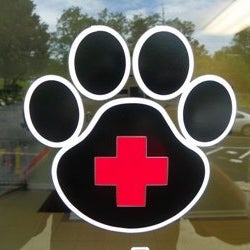 Goshen Animal Clinic