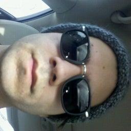Joey Santes