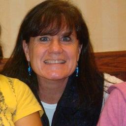 Renee Soderberg