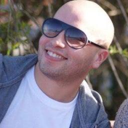 Ignacio Salgado