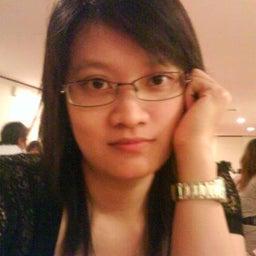 Karina Tan