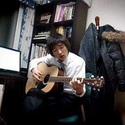 Junyong Song