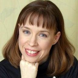 Leslie Keib