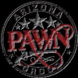 Arizona Pawn Group