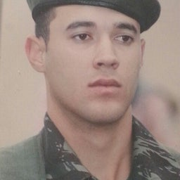 Tiago Bloemer