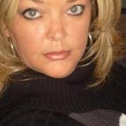 Judy Lame