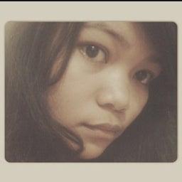 Tengku Icha