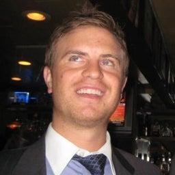Scott Ryskamp