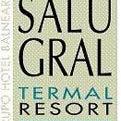 Resort El Salugral