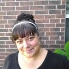 Tracey Weinberg