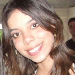 Thaila Toledo