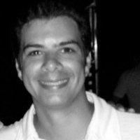 Fernando Asdourian