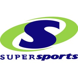 Supersports