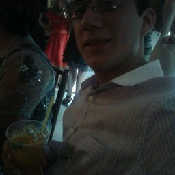 Cayo Borges