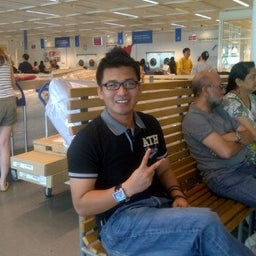 Wan Hambaley Wan Othman