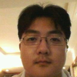 Young Soo Moon