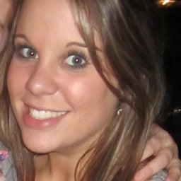 Lyndsey Mason