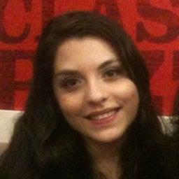 Maria Elisa Bessa