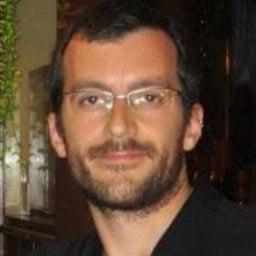 Leonel Valentini