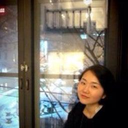 Gyungeun Lee