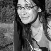 Claudia Mellado Ñancupil
