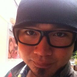 Kelvin Teng