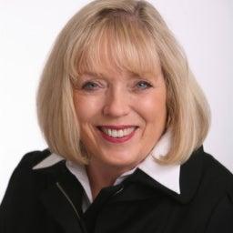 Judy Cocherell