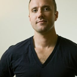 Ryan Aynes