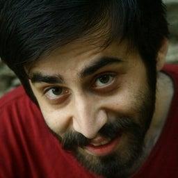 Mustafa Suphi Şenyuva