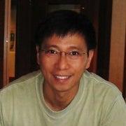 Yong Gao