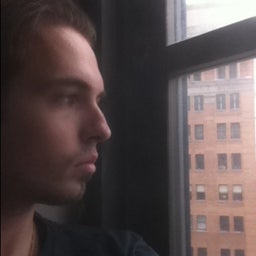 Andrew LoBosco