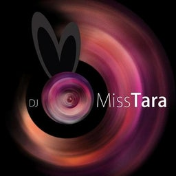 MissTara Official