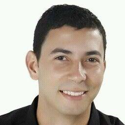 Danilo Duarte