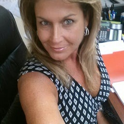 Tammy Cobelo