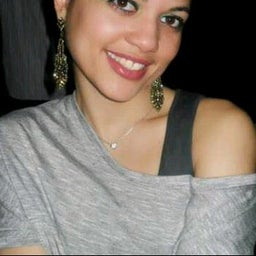 Jennifer Cachola