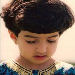 Fatma Bujsaim