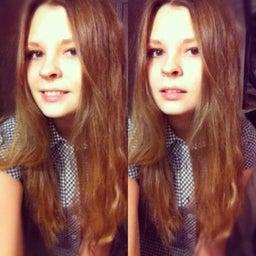 Svetlana Krivorotko