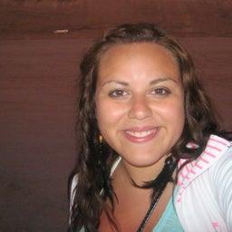 Nancy Hidalgo
